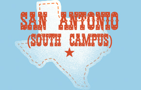 San Antonio South Campus
